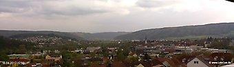 lohr-webcam-16-04-2017-17_50