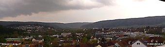 lohr-webcam-16-04-2017-18_10