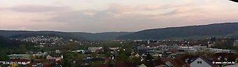 lohr-webcam-16-04-2017-19_40