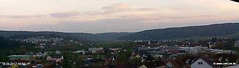 lohr-webcam-16-04-2017-19_50