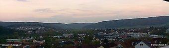 lohr-webcam-16-04-2017-20_00