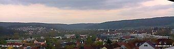lohr-webcam-16-04-2017-20_10