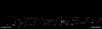lohr-webcam-18-04-2017-01_50