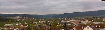 lohr-webcam-18-04-2017-07_10
