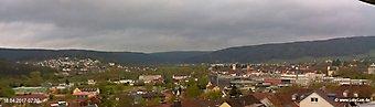 lohr-webcam-18-04-2017-07_20