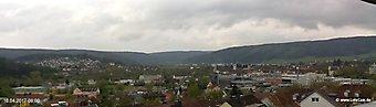 lohr-webcam-18-04-2017-08_00