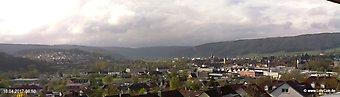 lohr-webcam-18-04-2017-08_50