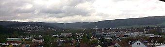 lohr-webcam-18-04-2017-09_00