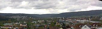 lohr-webcam-18-04-2017-09_40
