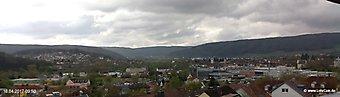 lohr-webcam-18-04-2017-09_50