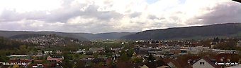 lohr-webcam-18-04-2017-10_50