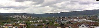 lohr-webcam-18-04-2017-12_10