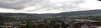 lohr-webcam-18-04-2017-12_30
