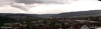 lohr-webcam-18-04-2017-13_10