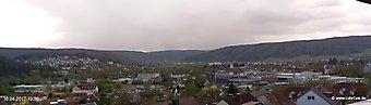 lohr-webcam-18-04-2017-13_30