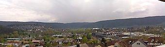 lohr-webcam-18-04-2017-13_40