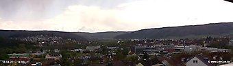lohr-webcam-18-04-2017-14_00