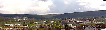 lohr-webcam-18-04-2017-15_20