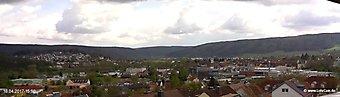 lohr-webcam-18-04-2017-15_50