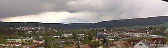 lohr-webcam-18-04-2017-17_00