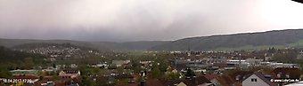 lohr-webcam-18-04-2017-17_20