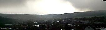 lohr-webcam-18-04-2017-17_50