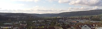 lohr-webcam-19-04-2017-09_10