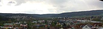 lohr-webcam-19-04-2017-12_00