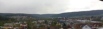 lohr-webcam-19-04-2017-12_30