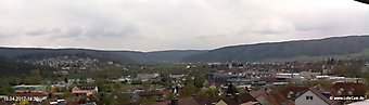 lohr-webcam-19-04-2017-14_30