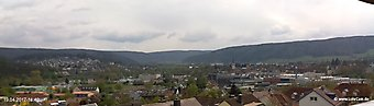 lohr-webcam-19-04-2017-14_40