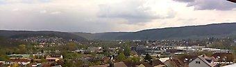 lohr-webcam-19-04-2017-15_10
