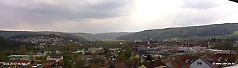 lohr-webcam-19-04-2017-15_30
