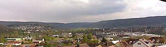 lohr-webcam-19-04-2017-15_40