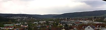 lohr-webcam-19-04-2017-16_00