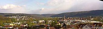 lohr-webcam-19-04-2017-17_40