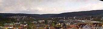 lohr-webcam-19-04-2017-18_00