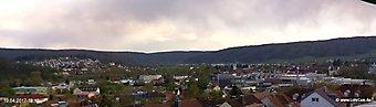 lohr-webcam-19-04-2017-18_10