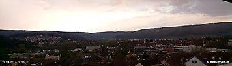 lohr-webcam-19-04-2017-19_10