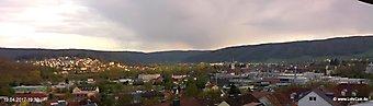 lohr-webcam-19-04-2017-19_30