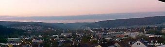 lohr-webcam-20-04-2017-06_10