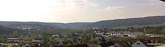 lohr-webcam-20-04-2017-10_00
