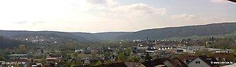 lohr-webcam-20-04-2017-10_10