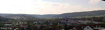 lohr-webcam-20-04-2017-10_20