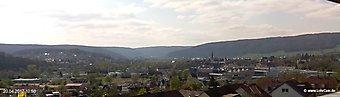 lohr-webcam-20-04-2017-10_50