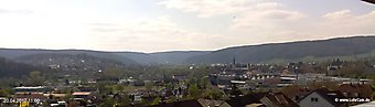 lohr-webcam-20-04-2017-11_00