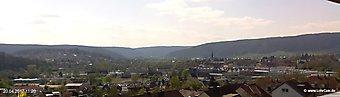 lohr-webcam-20-04-2017-11_20