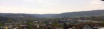 lohr-webcam-20-04-2017-12_20