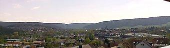 lohr-webcam-20-04-2017-13_50