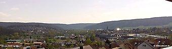 lohr-webcam-20-04-2017-14_00